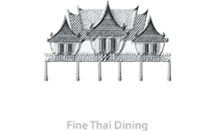 Baan Sukhothai Restaurant